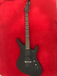 Guitarra Schecter Revenger