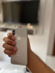 IPhone X 256 GB SUPER CONSERVADO
