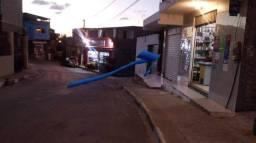 Alugo loja