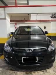 Hyundai I30 2012 com 47.000 km