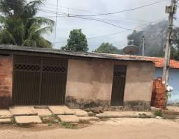 Casa na Vila Luizão à venda