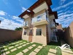 Apartamentos de 2 Quartos no bairro Novo Porto Canoa