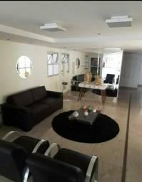 Apartamento de 3 Suítes no Setor Nova Suíça