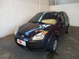 Vendo Troco e Financio Fiesta 1.0 sedan 2008