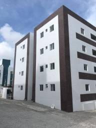 Apartamento bem localizado no Bairro Jardim Cidade Universitária