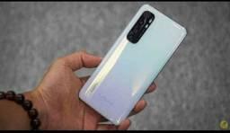 Xiaomi novo na caixa