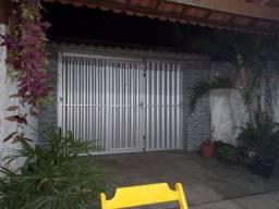 Casa para vender em itamaraca Vila valha
