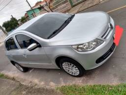 Gol g5 trend 2010 completo