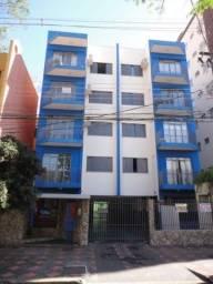 LOCAÇÃO   Apartamento, com 3 quartos em ZONA 07, MARINGA