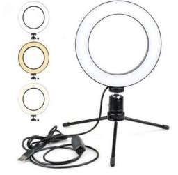 Ring light (16 cm)