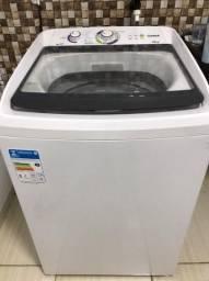 Máquina de lavar 12kg Consul