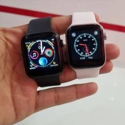 Smartwatch  X6 -  Relógio Inteligente
