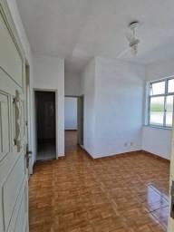 Apartamento para aluguel tem 53 metros quadrados com 2 quartos