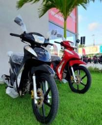 Moto avelloz az1 (2021/2022)