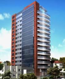 Apartamento à venda com 3 dormitórios em Moinhos de vento, Porto alegre cod:RG696