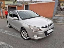 Hyundai i30 GLS 2.0 16V 2011
