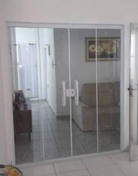 Vidraceiro vidros vidraçaria