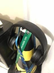 Headset Gamer Razer Kraken X Lite