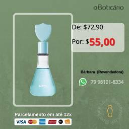Perfume infantil Dr Botica