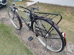 Bicicleta gorik