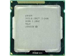 Processador i5 2400 socket 1155