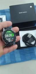 Smart Whatch L13 IP68
