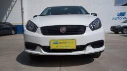 Fiat  Grand Siena 1.4  2021