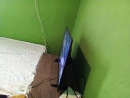Tv Smart Sony Bravia