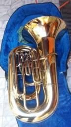 Tuba Conn 20 J sib