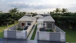 Casa com 3 dormitórios à venda, 90 m² por R$ 350.000,00 - Extensão do Bosque - Rio das Ost