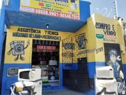 microondas ( serviço )