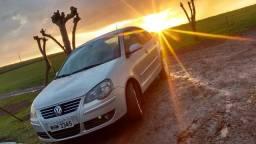 VW Polo Confortline I-Motion