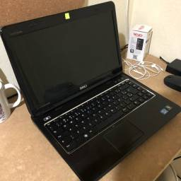 Notebook Dell inspiron N4110