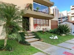 Amplo apartamento em Torres/RS