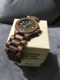 Relógio Date Army