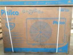 Ar Condicionado Philco 18000 BTU