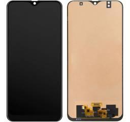Tela Display Touch Samsung M10 M20 M30 M31