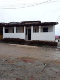 Vendo CASA em Jaguaquara - Oportunidade
