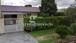 Casa para alugar com 3 dormitórios em Pinheirinho, Curitiba cod:24077001