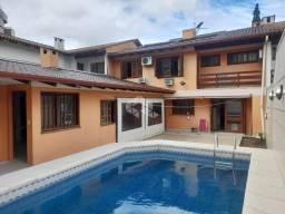 Casa à venda com 4 dormitórios em Jardim lindóia, Porto alegre cod:9933392