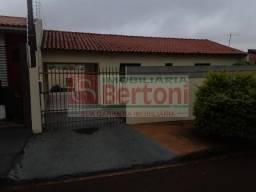 Casa para alugar com 3 dormitórios em Conjunto novo centauro, Arapongas cod:00602.003