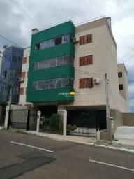 Apartamento com 2 dormitórios para alugar, 68 m² por R$ 1.180/mês - São Cristóvão - Lajead