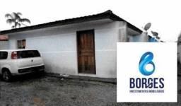 Cond Res Fontana II - Oportunidade Única em PARANAGUA - PR   Tipo: Casa   Negociação: Vend