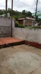 Casa à venda com 1 dormitórios em Lomba do pinheiro, Porto alegre cod:LIV-11285