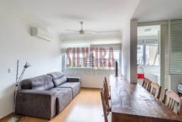 Apartamento para alugar com 1 dormitórios em Petropolis, Porto alegre cod:8635