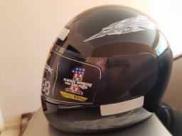 capacete liberty