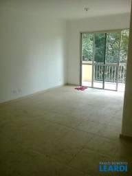 Apartamento à venda com 3 dormitórios em Lapa, São paulo cod:599682