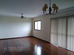 Apartamento para alugar com 4 dormitórios em Jardim maia, Guarulhos cod:13836
