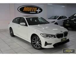 BMW 320ia 2.0 GP