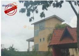 Casa com 4 dormitórios à venda, 280 m² por R$ 980.000 - Centro - Igaratá/SP